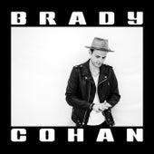 Brady Cohan by Brady Cohan