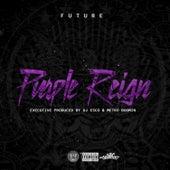 Purple Reign de Future