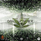 Ganja Farmer by Jayds