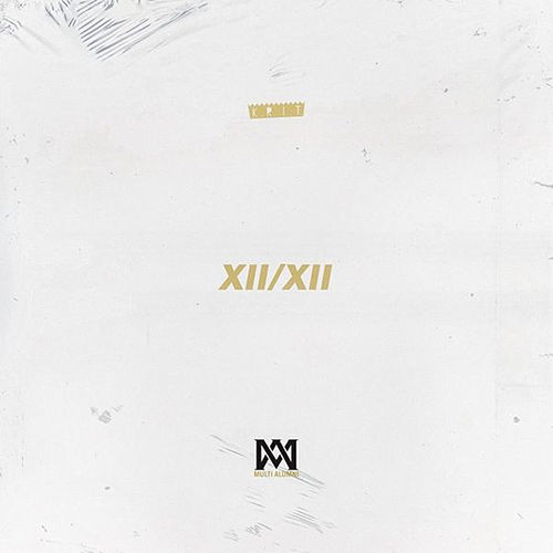 12 For 12 by Big K.R.I.T.
