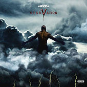 Starvation 5 by Ace Hood