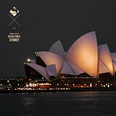Ocean Tunes: Sydney by Various Artists