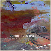 Byways van Sophie Hutchings