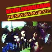 Revolucionando by New Swing Sextet