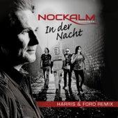 In der Nacht (Harris & Ford Remix) von Nockalm Quintett