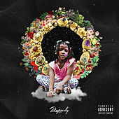 Pay Up von RAPSODY