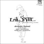 Satie: Avant-dernières pensées (Bonus Track Version) by Various Artists