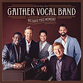 Hallelujah Band by Gaither Vocal Band