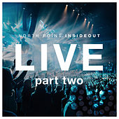 Nothing Ordinary (Pt. 2/Live) von North Point InsideOut