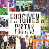 Forgiven Pistas by Forgiven