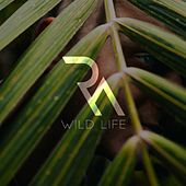 Wild Life by RA