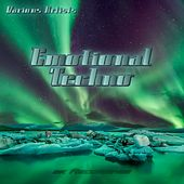 Emotional Techno by Various Artists
