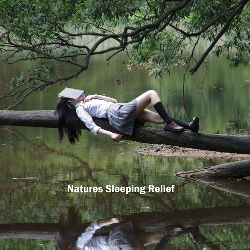 Natures Sleeping Relief de Relajacion Del Mar