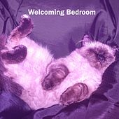 Welcoming Bedroom by Nature Sound Series