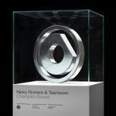 Champion Sound by Nicky Romero