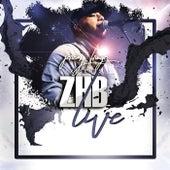 ZHB Live by Jeremy Fruge