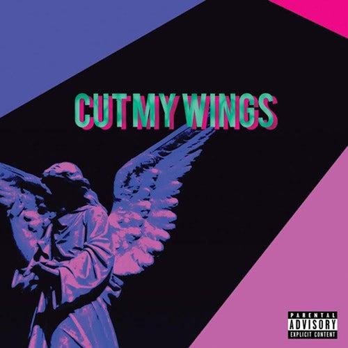 Cut My Wings by Calo