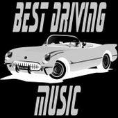 Best Driving Music de Maxence Luchi