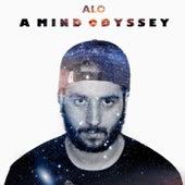 A Mind Odyssey by Alo