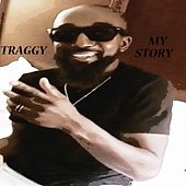 My Story by Traggy