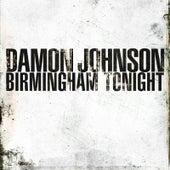 Birmingham Tonight by Damon Johnson