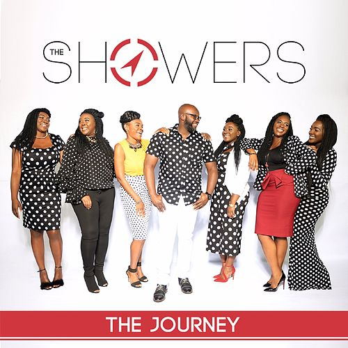 The Journey by The Showers