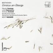 Beethoven: Christus am Ölberge by Various Artists