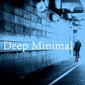 Deep Minimal & DJ Mix Mixed by Shirley Flat Belly by Various Artists