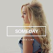 Someday by Lindee Link
