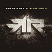 All of Me by Ashes Remain