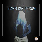 Turn Me Down by Le Le