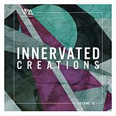 Innervated Creations, Vol. 10 by Various Artists