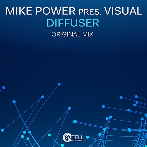Diffuser (Mike Power Presents) by Visual