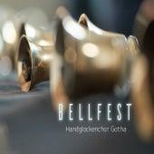 Bellfest by Handglockenchor Gotha