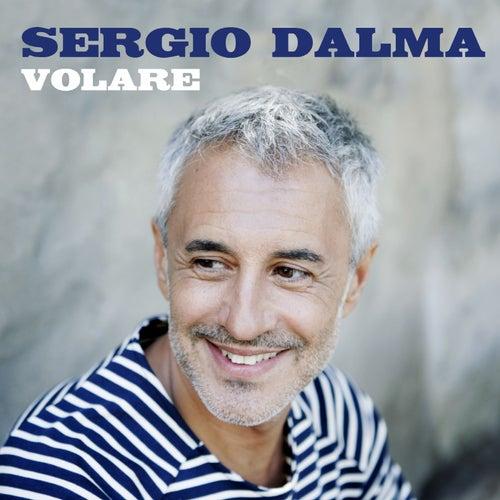 Volare by Sergio Dalma