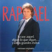 Colección grandes by Raphael