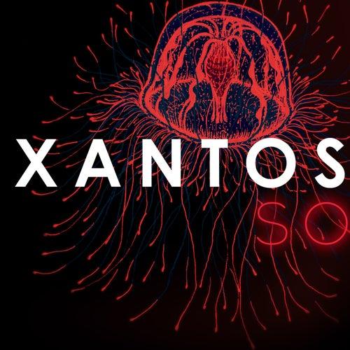 So de Xantos