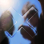 On Hold (Jamie xx Remix) by The xx