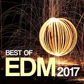 Best of EDM 2017 by Various Artists