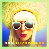 90s Throwback by 90's Groove Masters