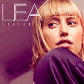 Leiser von Lea