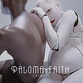 Crybaby (Remixes) by Paloma Faith