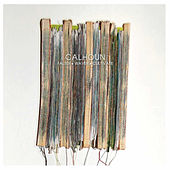 Falter Waver Cultivate by Calhoun