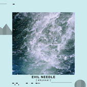 Abyssal by Evil Needle