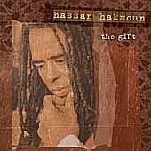 Play & Download The Gift by Hassan Hakmoun | Napster