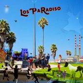 Los Paradiso by Paradiso
