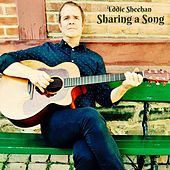 Sharing a Song by Eddie Sheehan