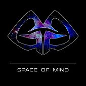 Space of Mind by Ginga