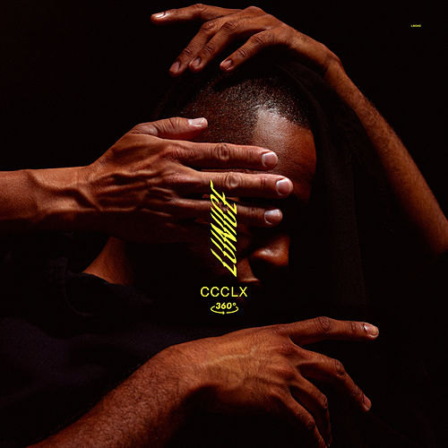 Ccclx by Lunice