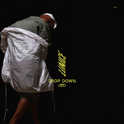 Drop Down by Lunice